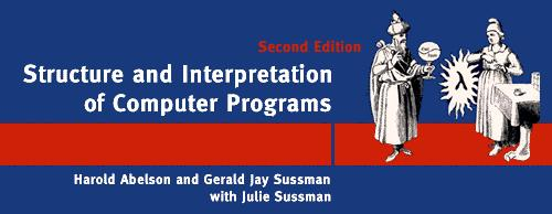 Structure and Interpretation of Computer Programs | edX
